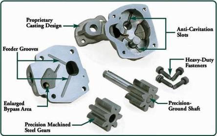 400174408978 further 5sfe Engine Diagram Oil Pump besides 100430466 also 220762385514 further Honda Accord Vtec Dohc Engine Diagram. on acura integra timing belt