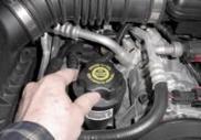سیستم روغنكاری موتور